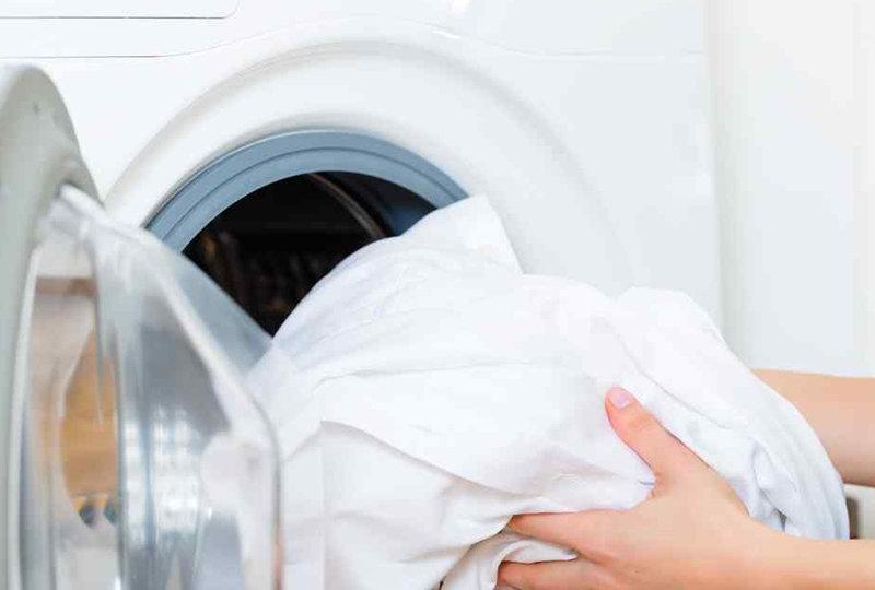 lavar-cortinas-sanmar