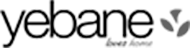 yebane-logo2