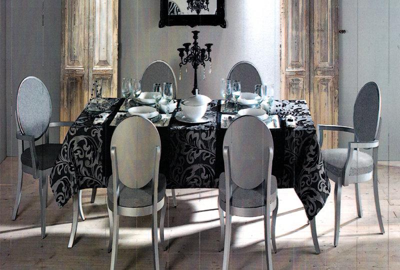 mesa-navideña-toños-negros-y-grises-sanmar