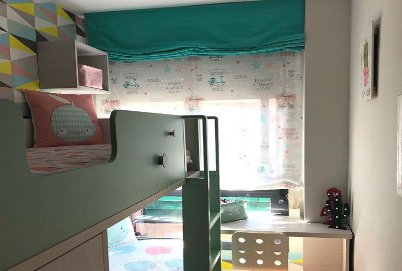 Color-aguamarina-tendencia-habitacion-infantil-y-juvenil-1