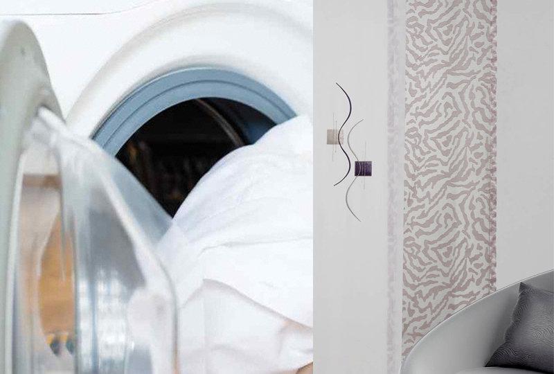 lavado-panel-japonés
