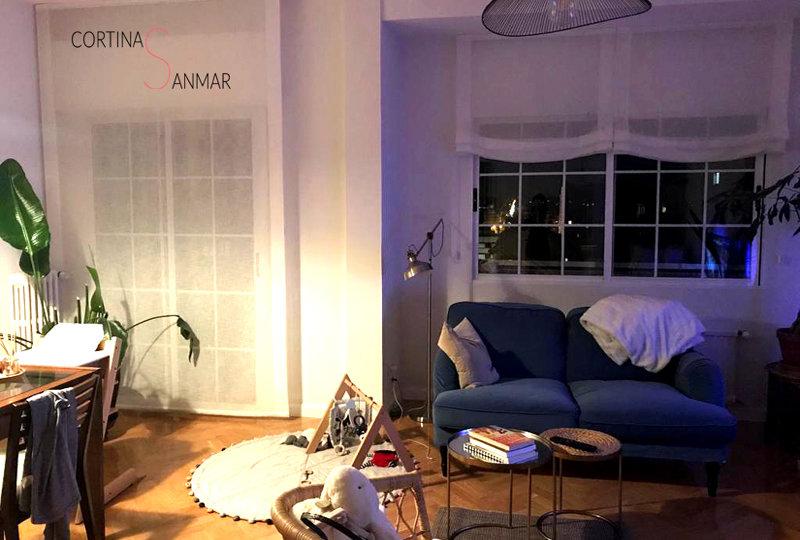 Como elegir las cortinas para conseguir elegancia en tu salón.docx