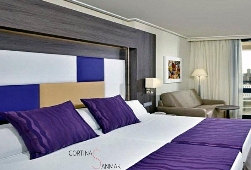 puedo elegir cortinas moradas para crear estancias elegantes.docx