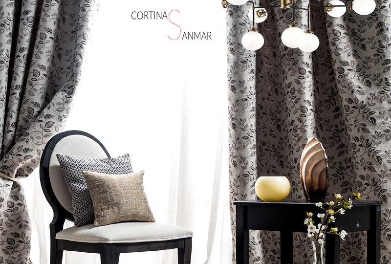 por qué el gris es el color más elegante para tu hogar