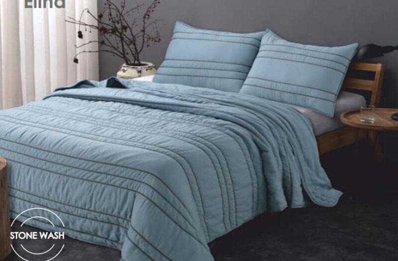 ropa de cama invierno 2020